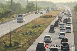 Pembangunan Tol Bandung-Tasikmalaya menunggu aksi pemerintah pusat