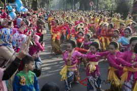 Bandung International art Festival