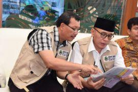 Pemprov Jabar tambah bantuan korban Gempa Lombok