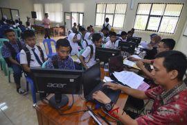 Disdik Kota Bandung terima 700 aduan PPDB