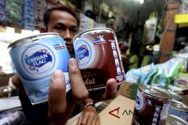 Komunitas Konsumen Indonesia: Produk SKM sudah ikuti aturan BPOM
