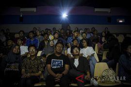 Bioskop Harewos