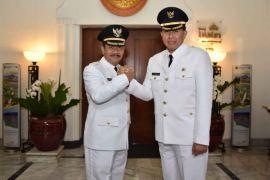 Mantan Pj Wali Kota Bekasi tutup usia