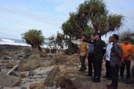 M Iriawan: PPI Rancabuaya tingkatkan tangkapan ikan nelayan