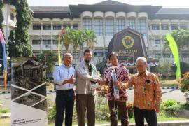 ITB berikan penjernih air untuk korban Gempa Lombok