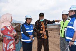 DPRD Jabar sayangkan enam kilometer Tol Cisumdawu mubazir