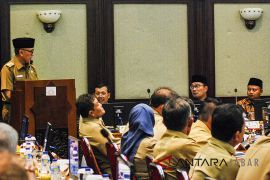 Iriawan gagas pembangunan Jalan Layang Pasirkoja-Pasupati