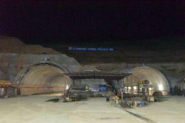Jabar siapkan lahan penghubung Tol Cisumdawu-BIJB