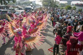 Festival Pesona Lokal Jabar