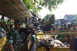 Pemkot Cirebon berencana gunakan TPPS mobile