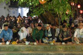 Pembacaan Babad Cirebon jadi obyek wisata