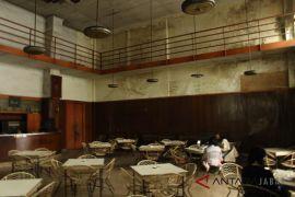 Mencicipi roti zaman kolonial di Braga Bandung