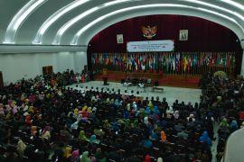 Ridwan Kamil resmi lantik enam kepala daerah