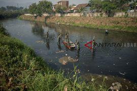 Rencana kawasan wisata air Citarum