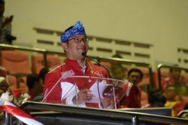Ridwan Kamil rencanakan revitalisasi Pantai Pangandaran