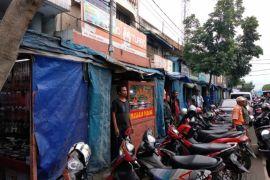 Wawalkot Bandung: Pembangunan Skywalk Cicadas bukan solusi