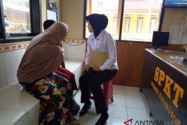 Tim Disdik Garut investigasi kasus guru menganiaya murid