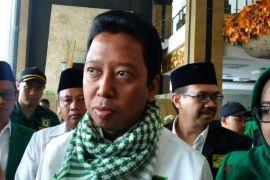 Romahurmuzzy: Serangan hoaks sasar Menteri Agama