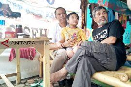 Anak gangguan mental di Cianjur dipasung masih banyak
