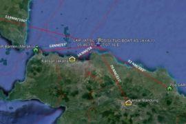 Nelayan Tanjung Pakis Karawang ikut cari korban Lion Air