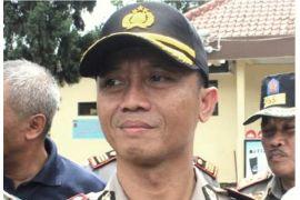 Polres Garut ungkap kasus pembunuhan dua pemuda