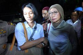 Gerak sigap polisi ungkap hoax Ratna Sarumpaet