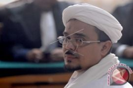SP3 Rizieq Shihab dinilai tepat, kata kuasa hukum
