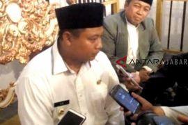 Pemprov Jabar siap jembatani persoalan Bantar Gebang dengan DKI Jakarta