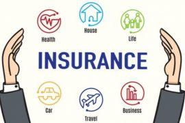 DAI: penduduk Indonesia yang miliki asuransi 1,7 persen