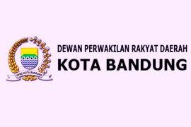 Legislator desak Wali Kota Bandung segera tentukan Sekda definitif