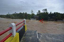 PKPU kirim tim bantu untuk korban banjir bandang Tasikmalaya