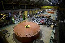Pembangkit listrik tenaga air Cirata