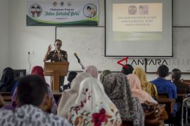 Program jaksa sahabat guru