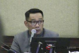 Ridwan Kamil bentuk Forum BUMN Jabar selaraskan CSR
