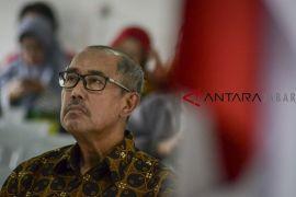 Abu Bakar minta maaf kepada warga Bandung Barat