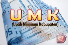 UMK Karawang naik capai Rp4,2 juta, Disnaker khawatirkan ini