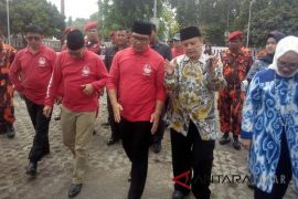 Pemprov akan tata Cirebon untuk tarik wisatawan