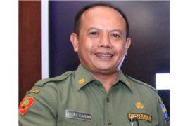 Disnaker: UMK Bandung diperkirakan naik 8 persen