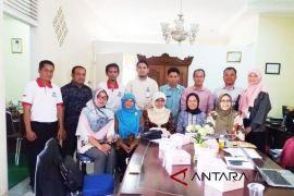Astakira Cianjur sosialisasi kewirausahaan untuk mantan TKI
