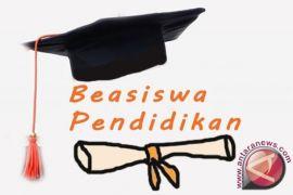 226 pelajar terima beasiswa dari Baznas Bandung