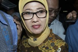Mendagri berharap kasus pengunduran diri Bupati Indramayu tidak 'menjamur'