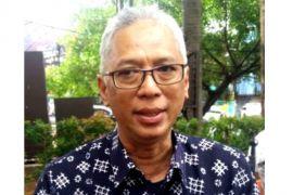 Pemkot Bandung terus lakukan normalisasi gorong-gorong
