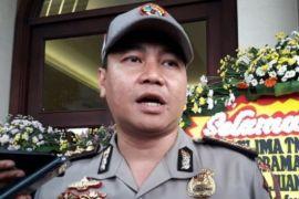 Polda Jabar terjunkan personel antisipasi bencana alam
