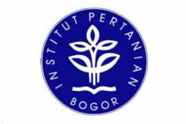 IPB gelar Jambore Perlindungan Tanaman Indonesia