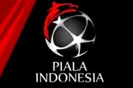 Turnamen Piala Indonesia kembali digulirkan, Persib masuk zona 3