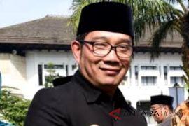 Ini cara Ridwan Kamil memaknai Hari Ayah Nasional