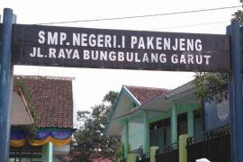 Aksi pemerasan wartawan gadungan dilaporkan kepsek di Garut