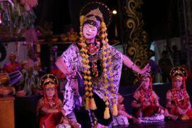 Wali Kota Cirebon segera genjot sektor pariwisata