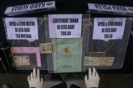 Polda terus kembangkan dugaan korupsi Bansos Tasikmalaya