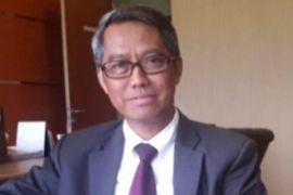 Rektor Unpad berharap lulusan universitas bangun bisnis di daerah